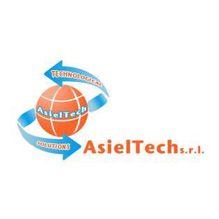 AsielTech