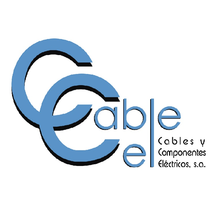 Cablecel