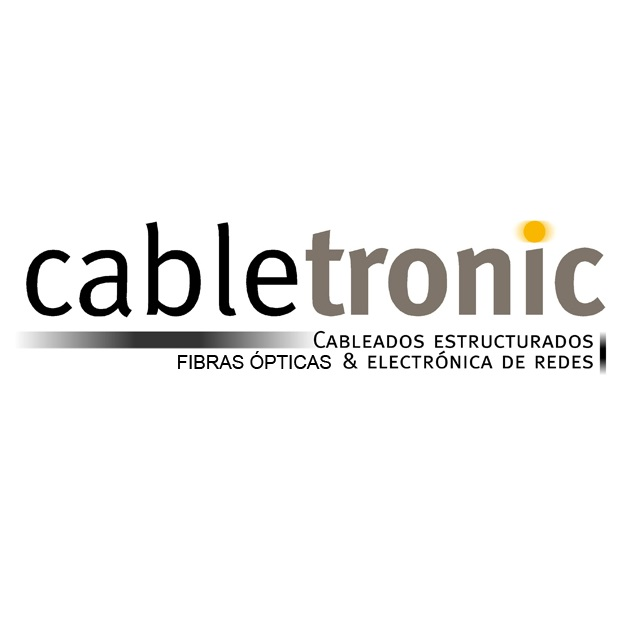 Cabletronic