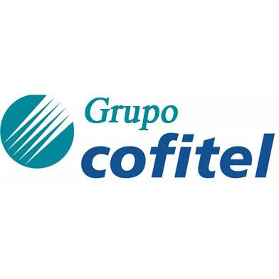 Cofitel