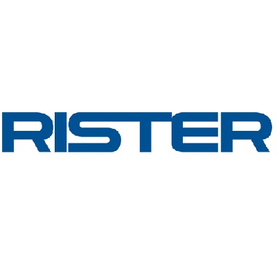 Rister
